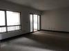 瑞松中心城稀缺大套四 4室2厅2卫  140㎡南北通透