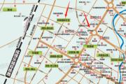 2021乐山二手房热门楼盘推荐--青江新区系列