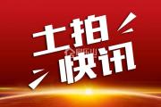 乐山土拍快讯:最高楼面地价2625元/㎡ 城东两宗土地拍卖结果出炉