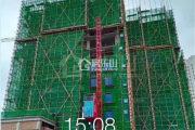 一封家书 | 西网青江1981 七月工程进度播报