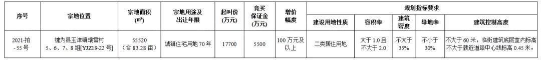 寰?俊鍥剧墖_20210909181836.jpg