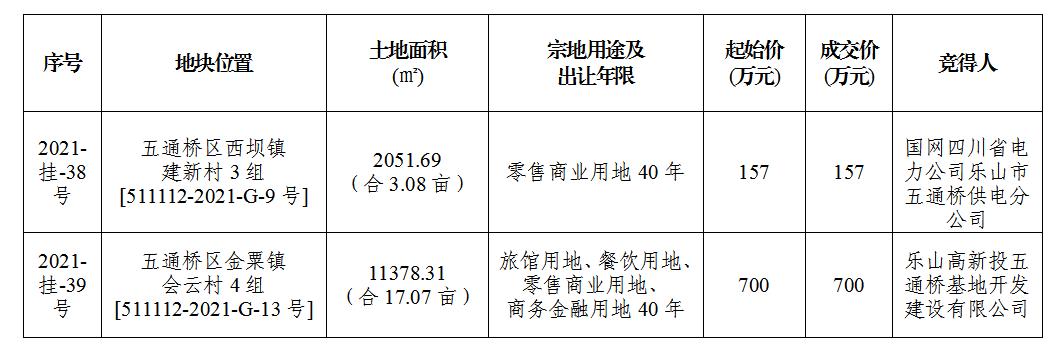 寰?俊鍥剧墖_20210910111648.png