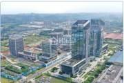 速看,乐山高新区PPP项目9月最新工程进度播报